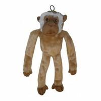 Swinger Chimpansee 48x22 cm