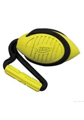 Nerf Dog Twister-Schlepper - 26 cm