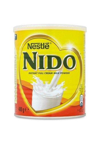 NESTLE Nido Melkpoeder 400 Gr