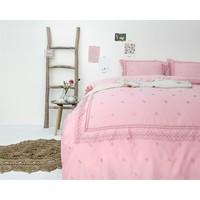 RL 12 Pink