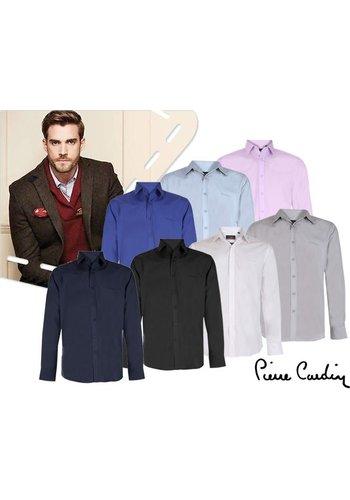 Pierre Cardin Shirt in verschiedenen Farben