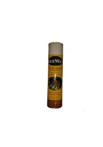 Neckermann Beewax Spray 400 Ml