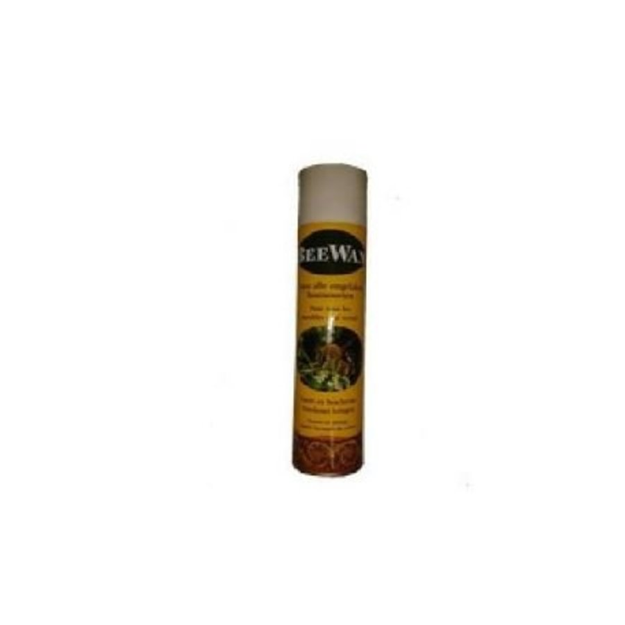 Beewax Spray 400 Ml