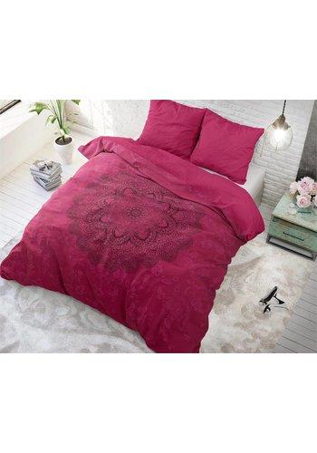 Dreamhouse Katinka Pink