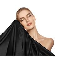 Beauty Skin Care Kussensloop Black