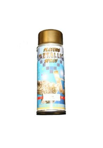 Neckermann Metallic spray 400 ml