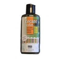 Leerverzorging cognac 200 ml - Copy