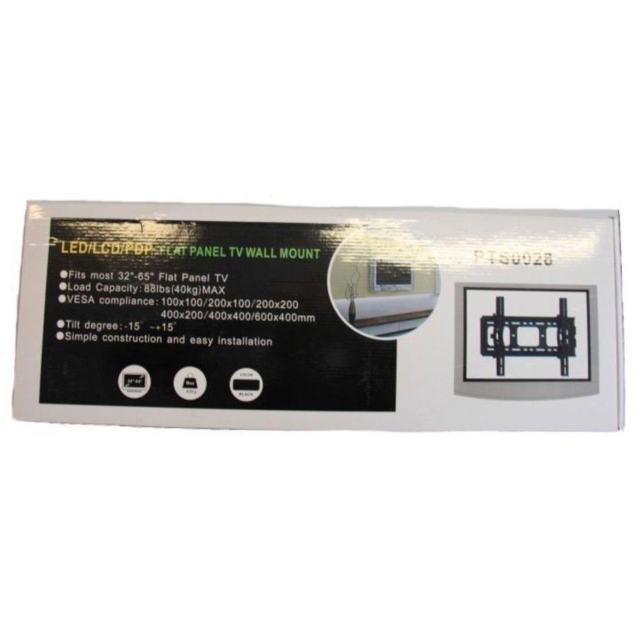 Televisie muurbeugel voor 14-46 inch - Copy - Copy - Copy