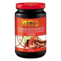 Char Siu saus 397 gram