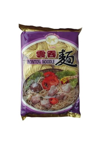 Tin Lung Wonton noedels 400 gram