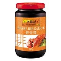 Spare Rib Sauce 397 gram