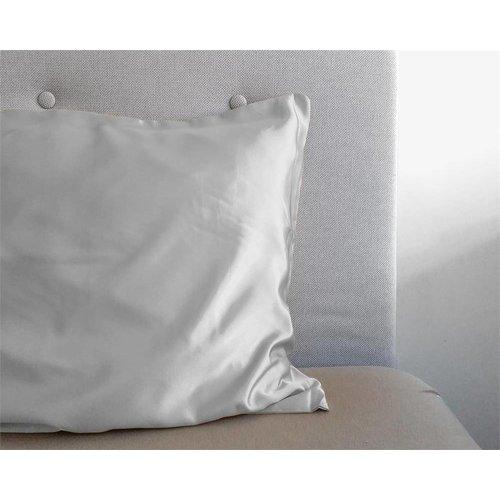 Sleeptime Beauty Skin Care Kussensloop Silver