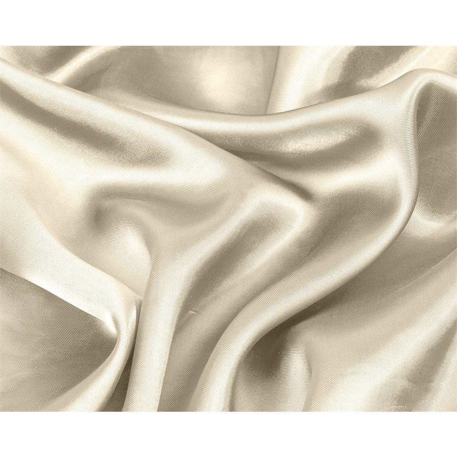Beauty Skin Care Kussensloop Cream