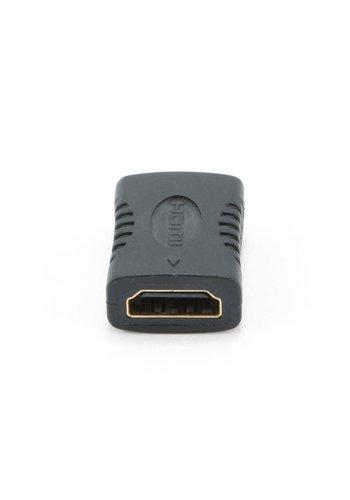 Cablexpert HDMI Verbindungsadapter