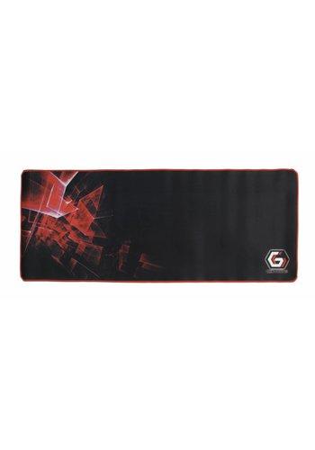 GMB Gaming Tapis de souris de jeu PRO (XL)