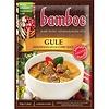 Bamboe Bumbu Gule 35 gram