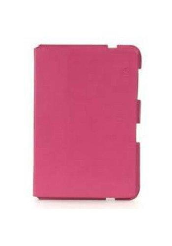 Tucano Piatto Tablet Case Tab 2 10.1' leer roze