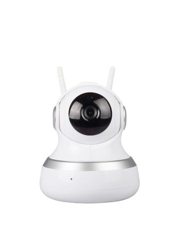 Neckermann Wireless Smart Camera