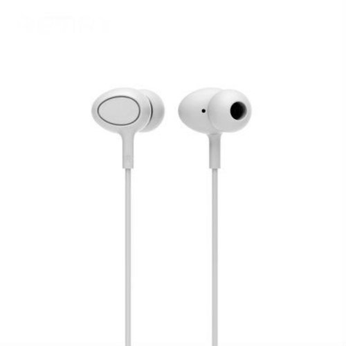 Neckermann Headset oordopjes - comfortabel - assorti