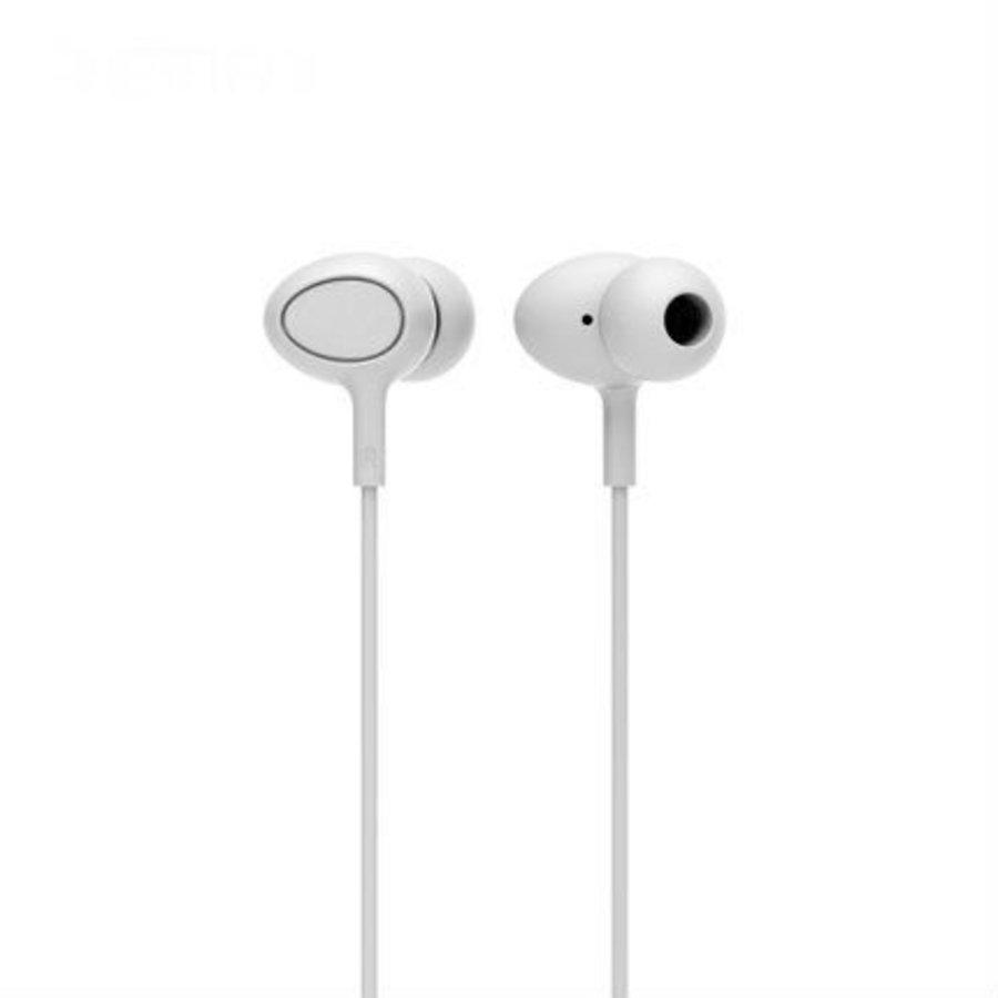 Headset-Ohrhörer - bequem - sortiert