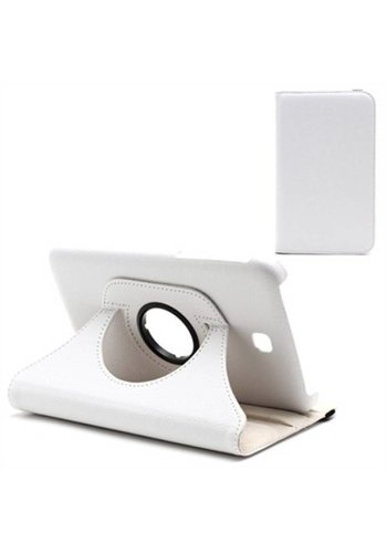 Neckermann Samsung Tab 3 7.0'' blanc