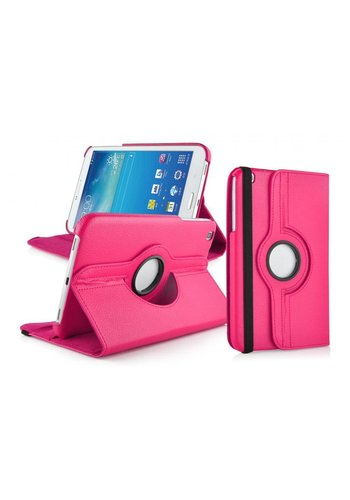 Neckermann Neckermann Samsung Tab 3 8.0'' rose