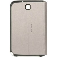 Tucano Samsung note 8.0'' hard case grau