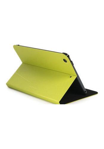 Tucano Tucano Samsung note Tab 2 7.0'' hard case