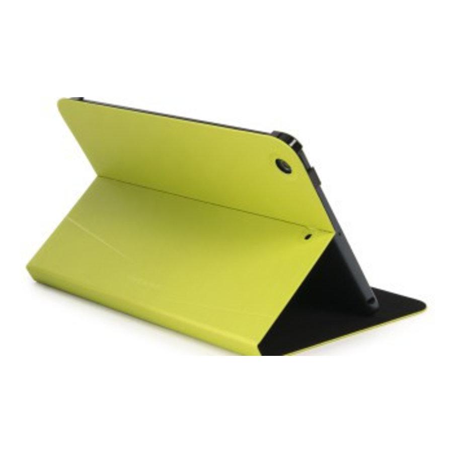 Tucano Samsung note Tab 2 7.0'' hard case