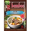 Bamboe Bumbu Sop 49 gram