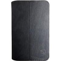 Tucano Samsung Tab 3 LITE 7.0 '' Hartschalenethrazit