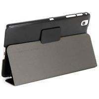 Tucano Samsung note 8.0'' hard case