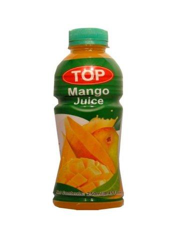 TOP Top jus de fruits - 250 ml