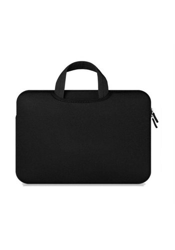 Neckermann Sac d'ordinateur portable 15""