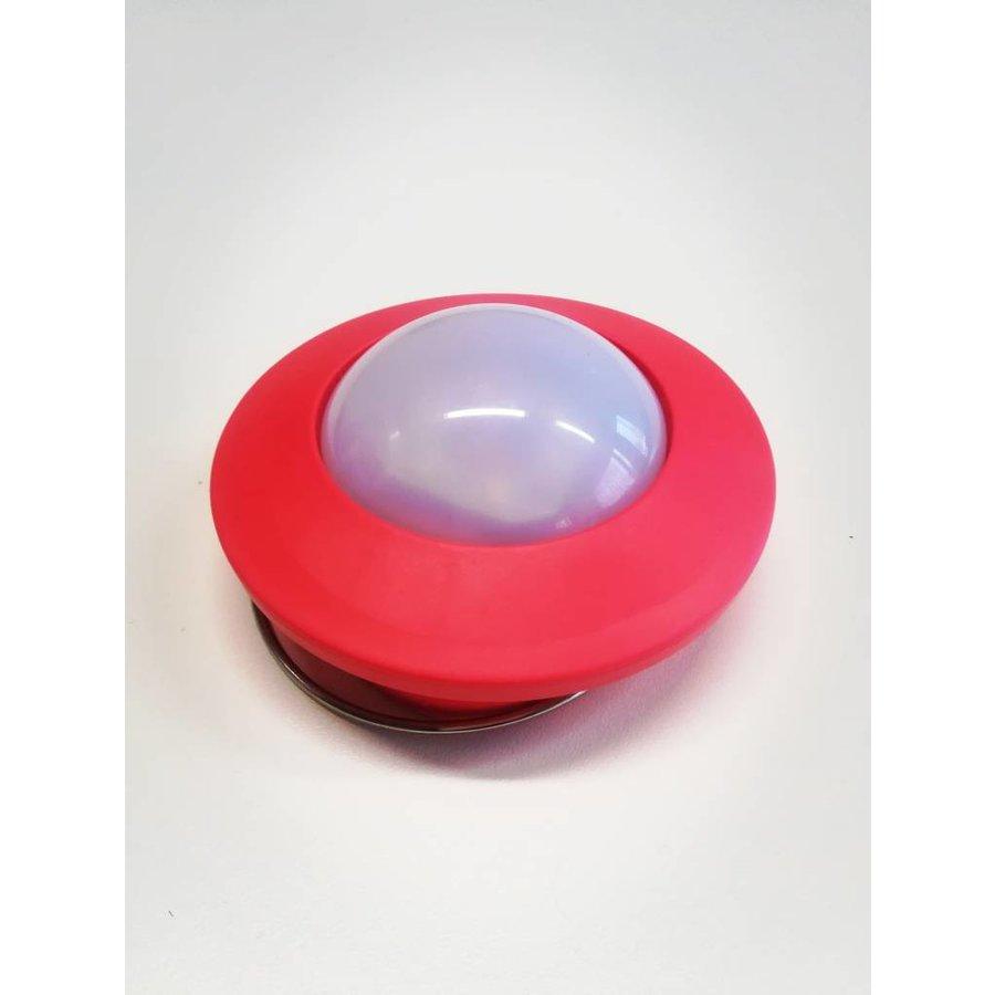 Drucklicht LED-Licht