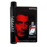Red power intense eau de toilette 1,2 ml