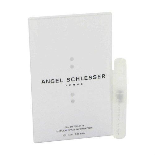 Angel Schlesser Femme eau de toilette 1,5 ml