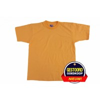 T-shirt heren rood - Copy - Copy - Copy - Copy