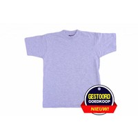T-shirt heren rood - Copy - Copy