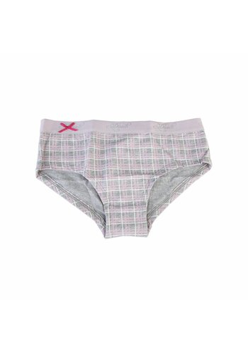 Datch Datch knickers kinder