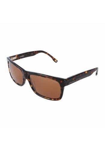 Polaroid Sonnenbrille - schwarz