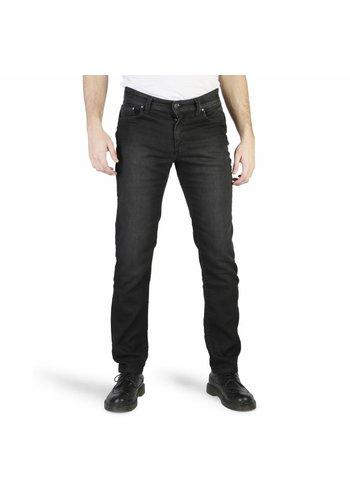 Carrera Jeans Carrera Heren Jeans