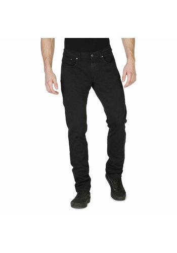 Carrera Jeans Jeans Homme de Carrera Jeans - noir