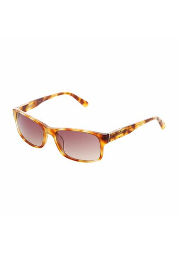 Guess Erraten GU6865 Sonnenbrille - braun