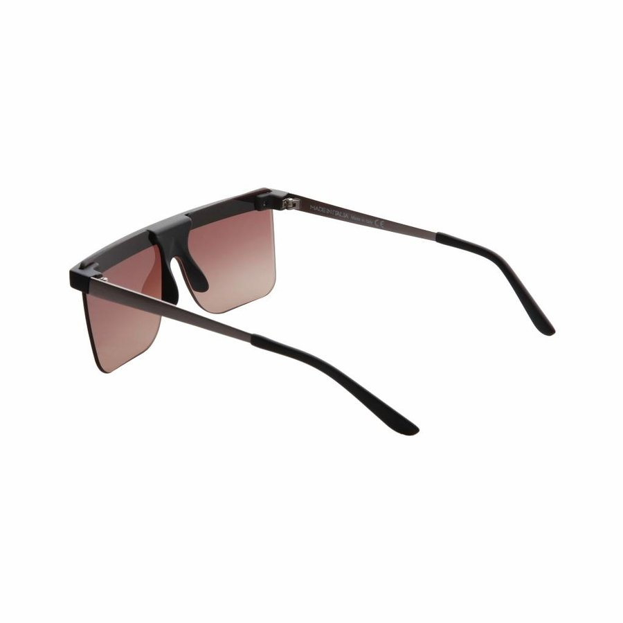 Sonnenbrille von Made in Italia Design OTRANTO - braun