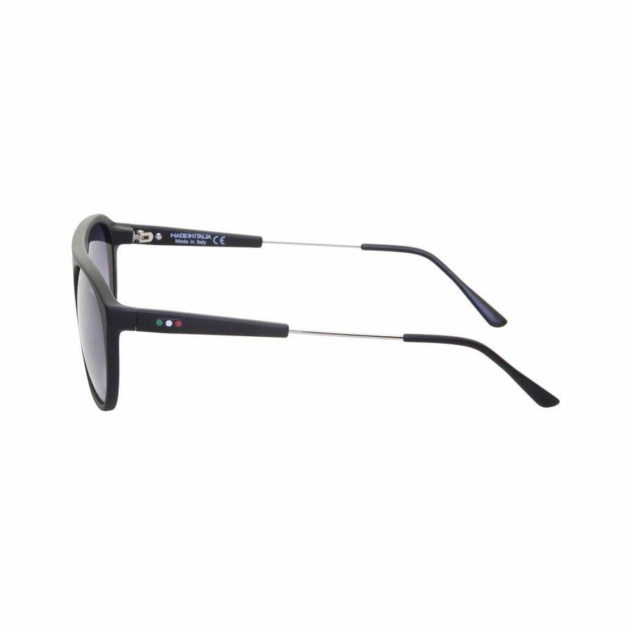 Zonnebril van Made in Italia PANTELLERIA - zwart