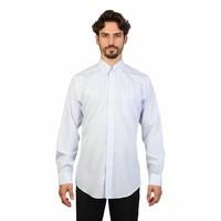 Herrenhemd von Brooks Brothers - blau
