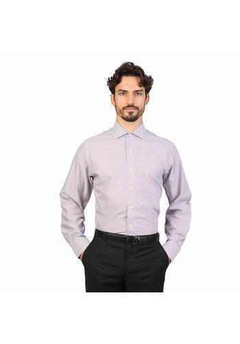 Brooks Brothers Männer Shirt von Brooks Brothers -red