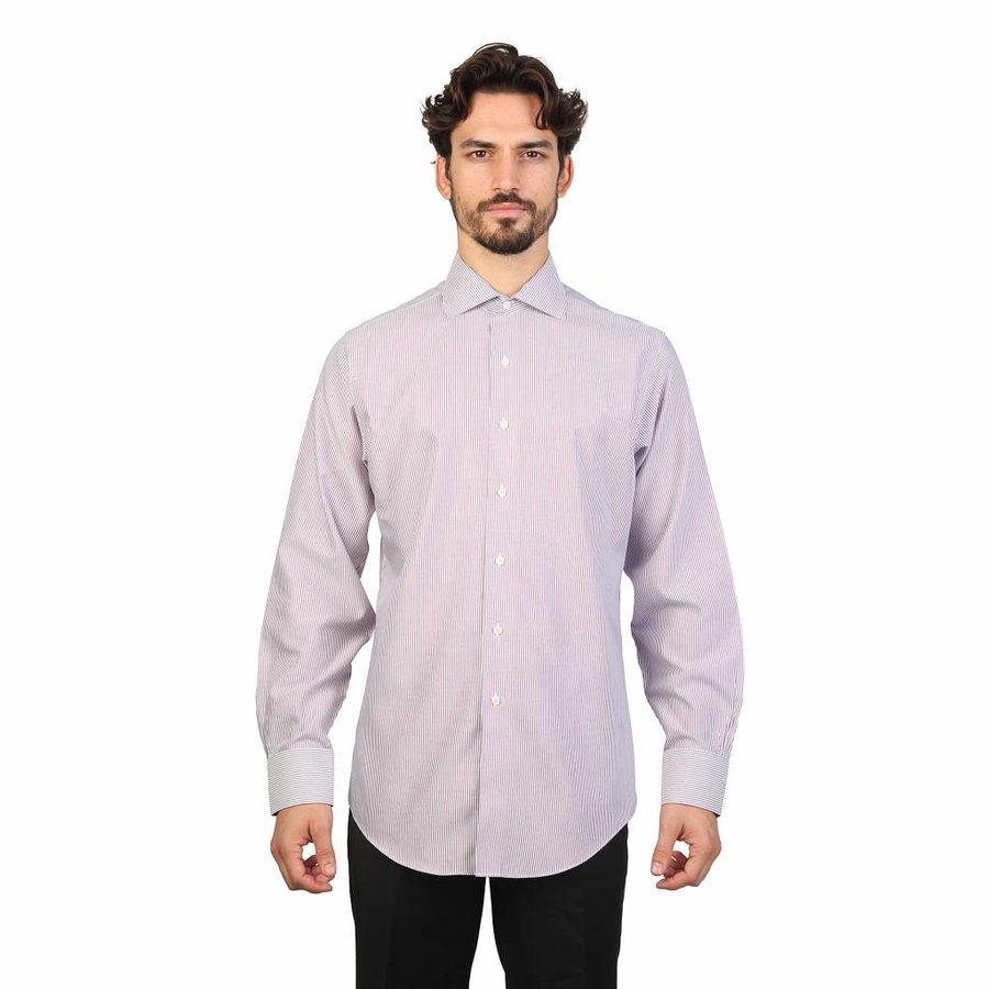 Männer Shirt von Brooks Brothers -red