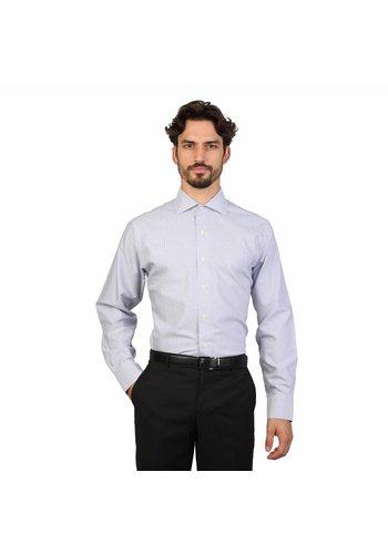 Brooks Brothers Herrenhemd von Brooks Brothers - blau